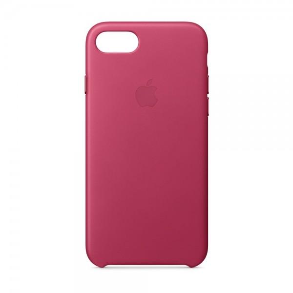 cec5e1dac69 Apple mqh22zm/a rosa arena carcasa de silicona iphone 8 plus